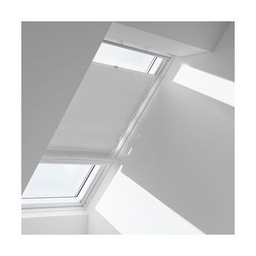 Hissgardiner - Ljus beige - 6511 (10 cm x 10 cm)