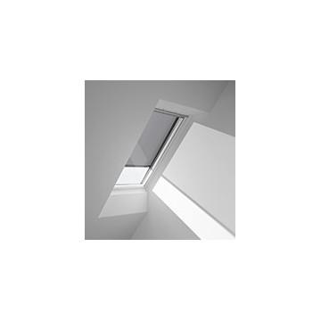 Utomhus - Svart nät - 5060 (10 cm x 10 cm)
