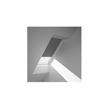 Rullgardiner - 0705 - (10 cm x 10 cm)