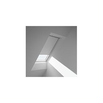 Rullgardiner - ljus grå - 1705 (10 cm x 10 cm)