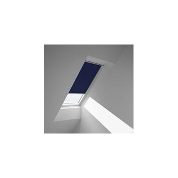Rullgardiner - Blå - 2055 (10 cm x 10 cm)