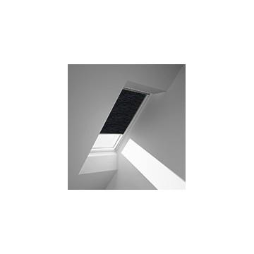 Rullgardiner - Mørkt mønster - 4562 (10 cm x 10 cm)