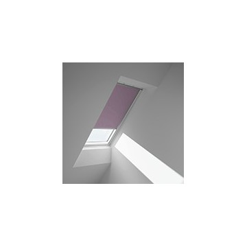 Rullgardiner - Rosa - 4565 (10 cm x 10 cm)
