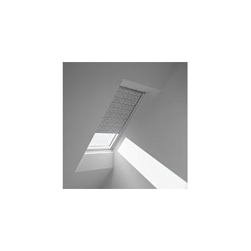 Rullgardiner - Grafisk mønster - 4573 (10 cm x 10 cm)