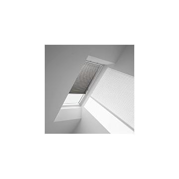 Persienner - Forstøvet guld - 7056 (10 cm x 10 cm)