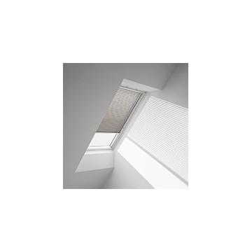 Persienner - Sand - 7059 (10 cm x 10 cm)