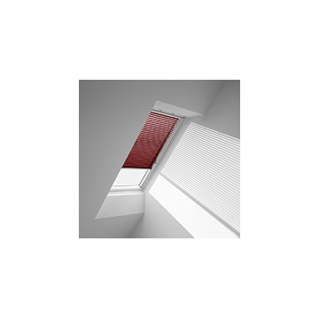 Persienner - Röd - 7060 (10 cm x 10 cm)