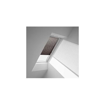Persienner - Kastaniebrun - 7061 (10 cm x 10 cm)
