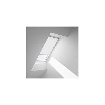 Rullgardiner - Vit - 1028 (10 cm x 10 cm)