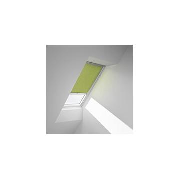 Rullgardiner - Oliven grön - 4079 (10 cm x 10 cm)