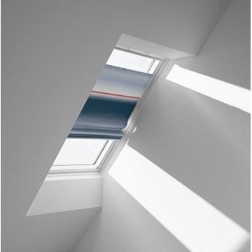 Hissgardiner - Scholton & Bajings 6:00 mørk - 6520 (10 cm x 10 cm)