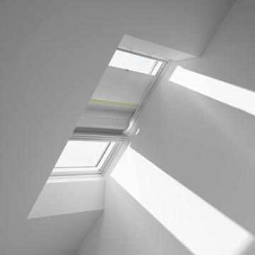 Hissgardiner - Scholton & Bajings 12:00 mørk - 652 (10 cm x 10 cm)
