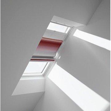 Hissgardiner - Scholton & Bajings 21:00 mørk - 652 (10 cm x 10 cm)