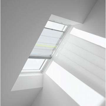 Hissgardiner - Scholton & Bajings 12:00 ljus - 652 (10 cm x 10 cm)