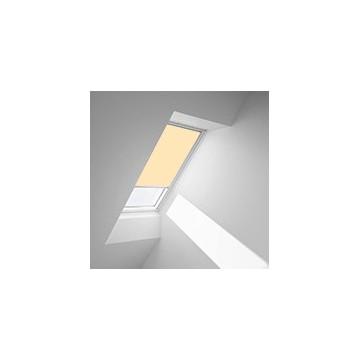 Rullgardiner - Beige - 1086 (10 cm x 10 cm)