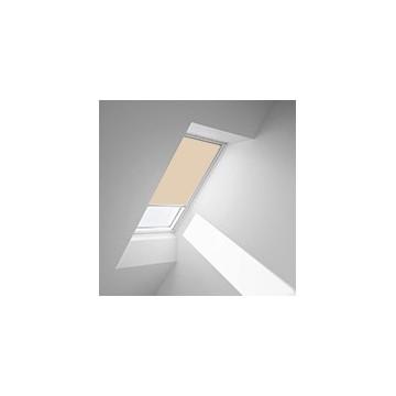 Rullgardiner - Natural - 4000 (10 cm x 10 cm)