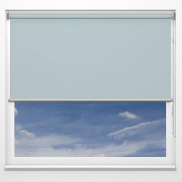 Rullgardiner - Clio khakigrön - 5028 (25 cm x 10 cm)