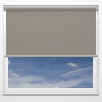 Rullgardiner - Clio beige - 5145 (25 cm x 10 cm)