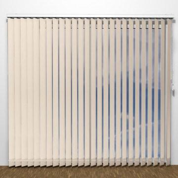 Lamellgardiner - Natur - U7022 (12 cm x 10 cm)