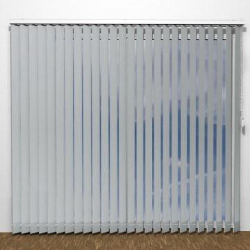 Lamellgardiner - Natur - U7025 (12 cm x 10 cm)