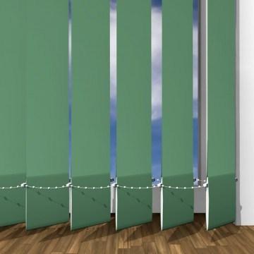 Tillbehör - Grön - U7110 (63 cm x 10 cm)