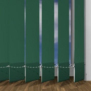 Tillbehör - Grön - U1231 (63 cm x 10 cm)