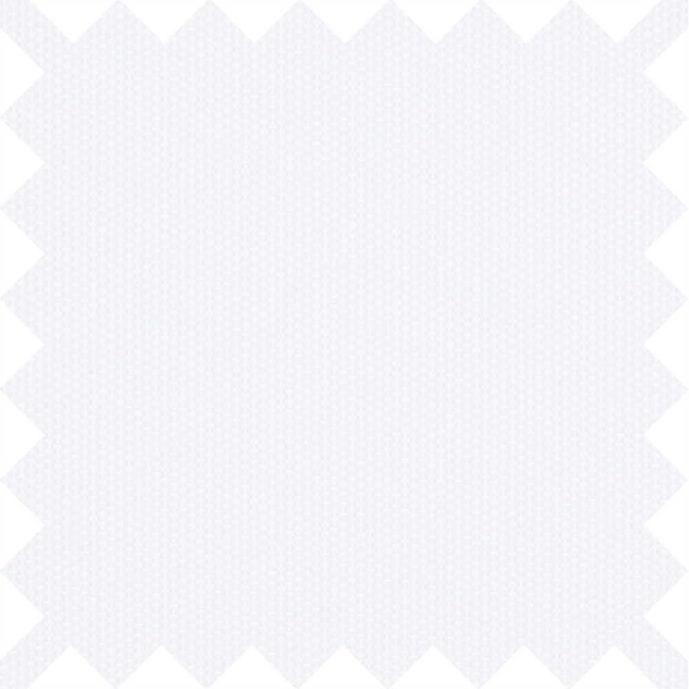 Rullegardin - LUX