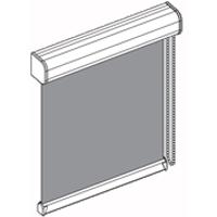 H - Minikassette