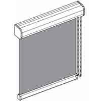 H - Minikassett