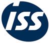 ISS gardiner