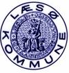 Læsø kommune